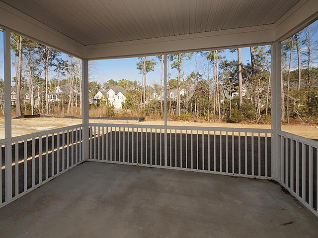 Park West Homes For Sale - 10 Brightwood, Mount Pleasant, SC - 24