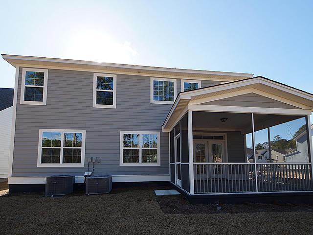 Park West Homes For Sale - 10 Brightwood, Mount Pleasant, SC - 23