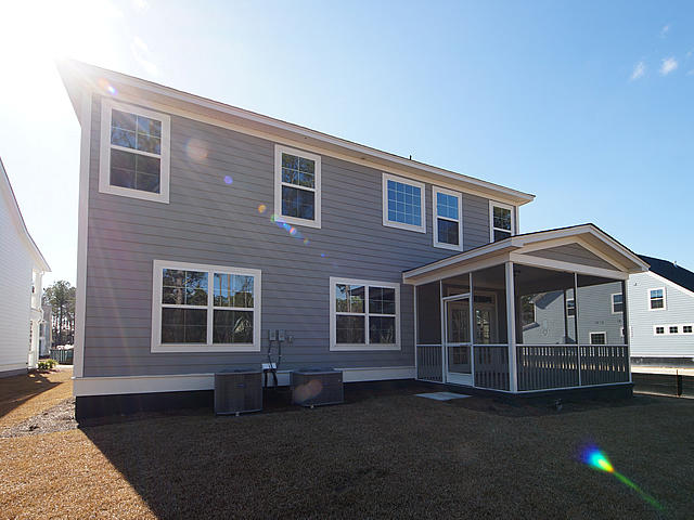 Park West Homes For Sale - 10 Brightwood, Mount Pleasant, SC - 22