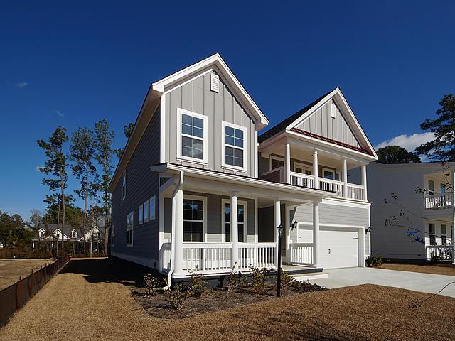 Park West Homes For Sale - 10 Brightwood, Mount Pleasant, SC - 21