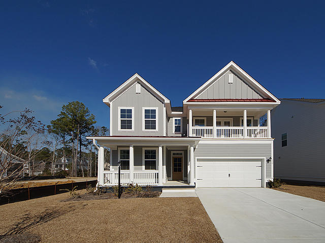 Park West Homes For Sale - 10 Brightwood, Mount Pleasant, SC - 20