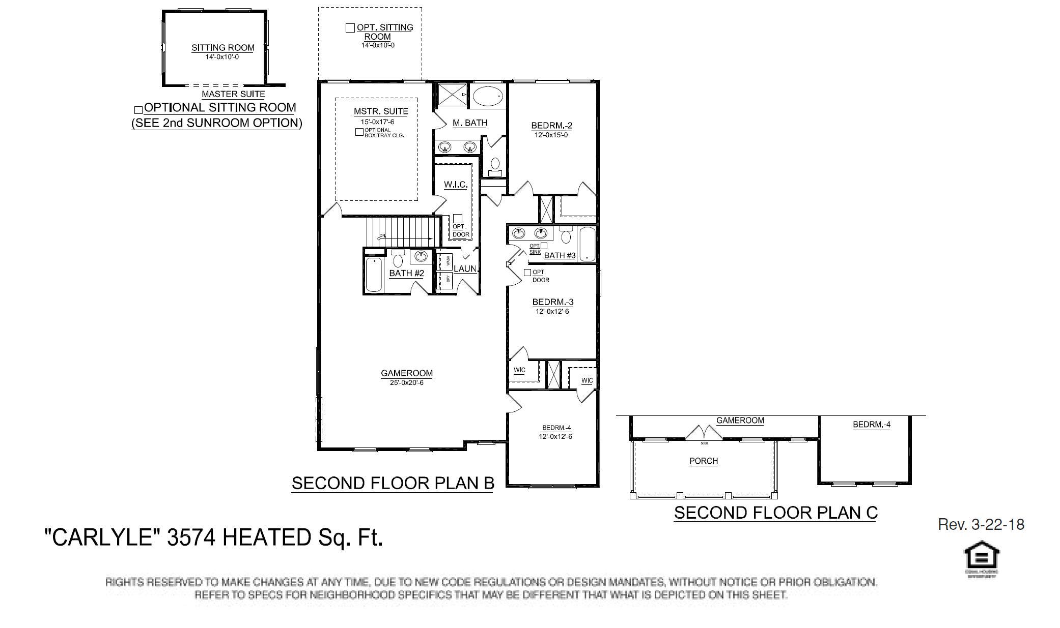 Park West Homes For Sale - 10 Brightwood, Mount Pleasant, SC - 5