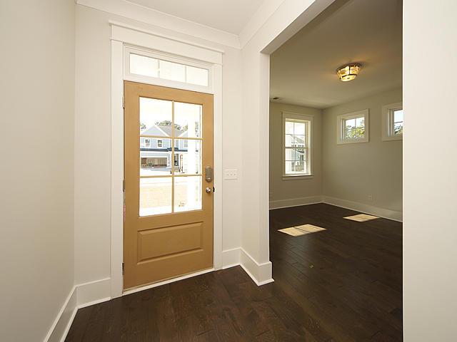 Park West Homes For Sale - 10 Brightwood, Mount Pleasant, SC - 17