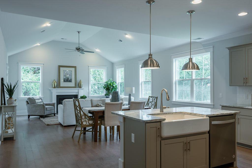 Park West Homes For Sale - 7 Brightwood, Mount Pleasant, SC - 17