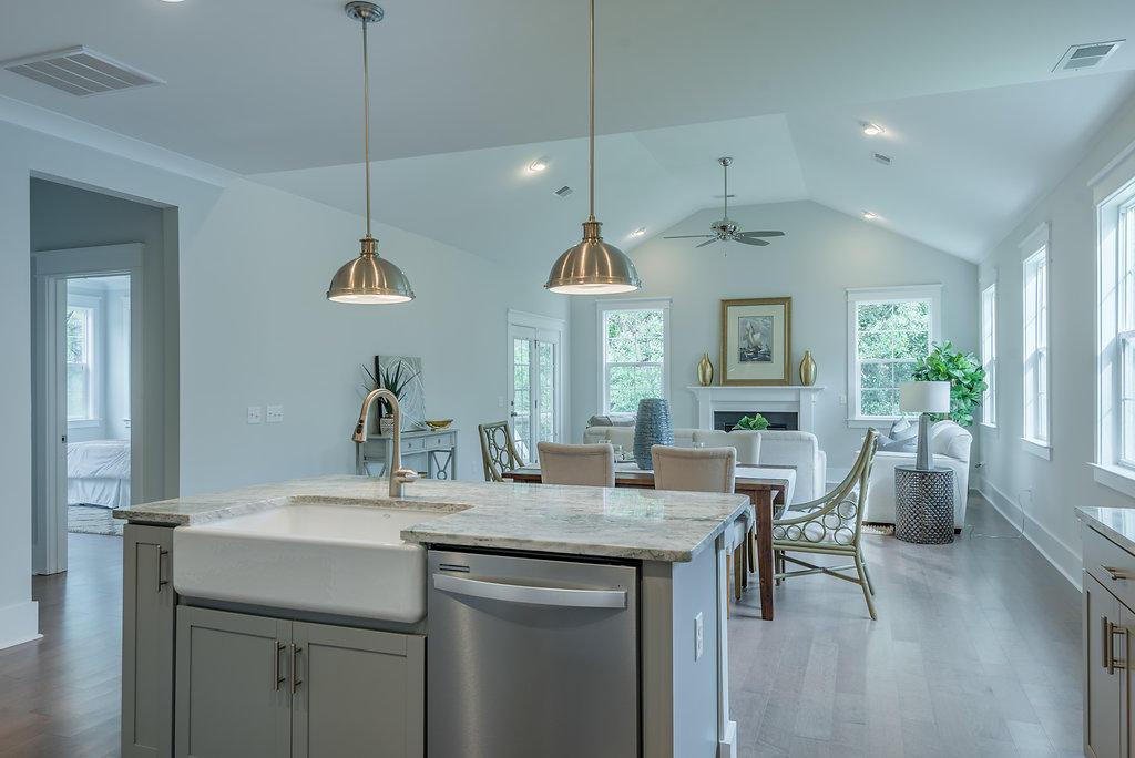 Park West Homes For Sale - 7 Brightwood, Mount Pleasant, SC - 14