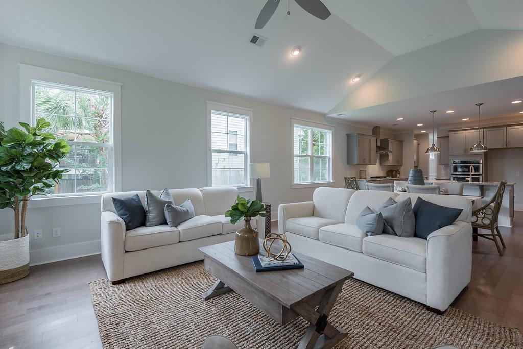 Park West Homes For Sale - 7 Brightwood, Mount Pleasant, SC - 12