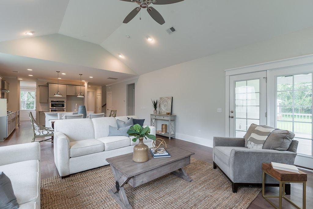Park West Homes For Sale - 7 Brightwood, Mount Pleasant, SC - 11