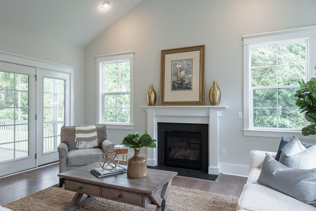 Park West Homes For Sale - 7 Brightwood, Mount Pleasant, SC - 10