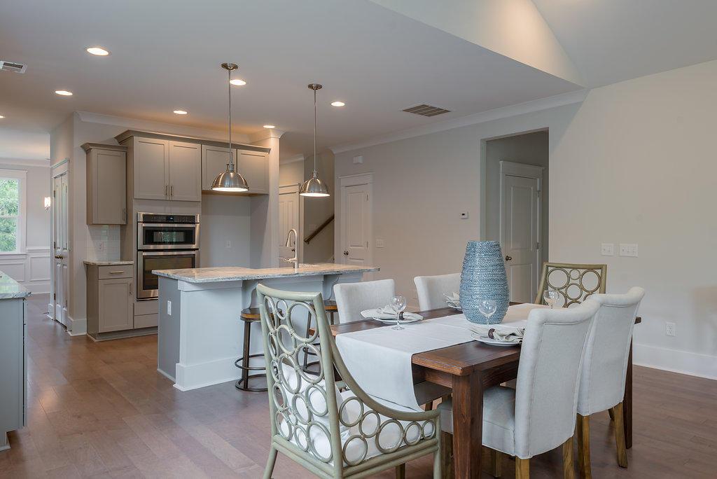 Park West Homes For Sale - 7 Brightwood, Mount Pleasant, SC - 9