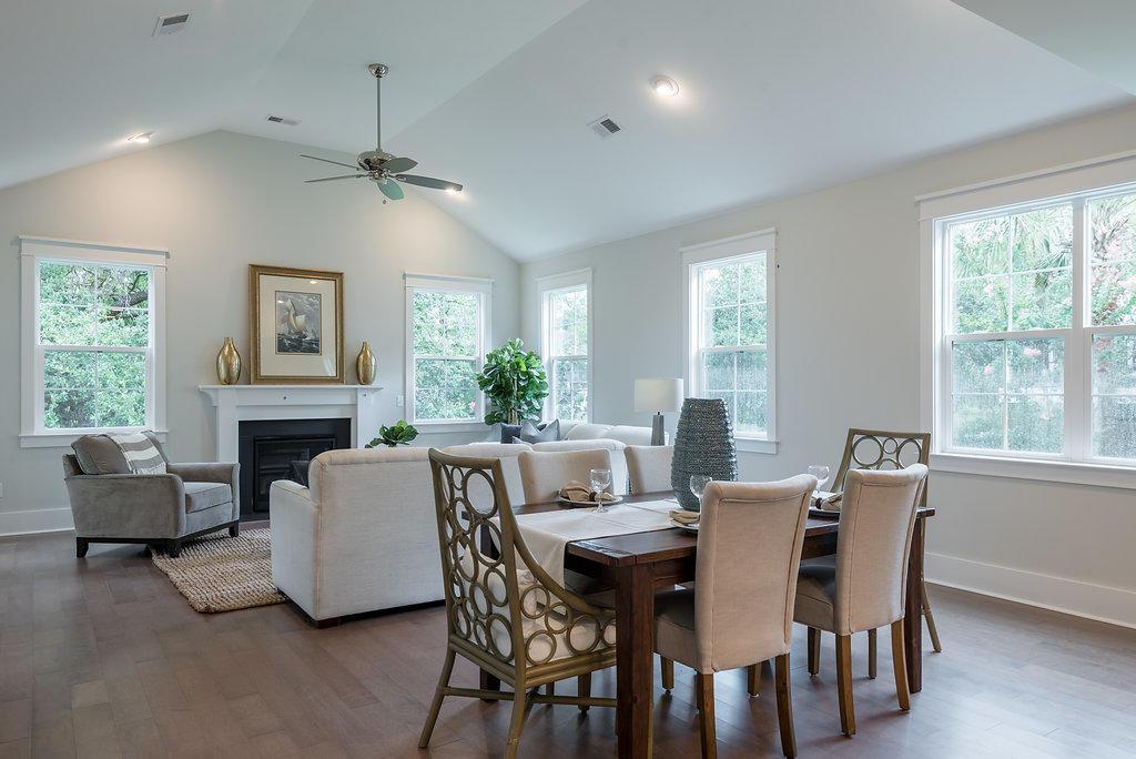 Park West Homes For Sale - 7 Brightwood, Mount Pleasant, SC - 8