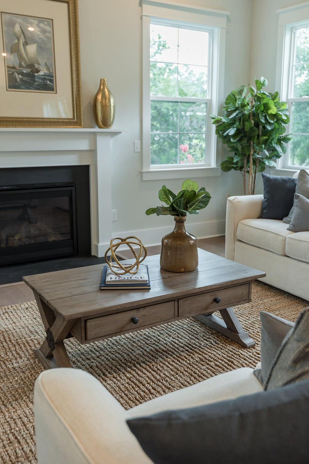 Park West Homes For Sale - 7 Brightwood, Mount Pleasant, SC - 41