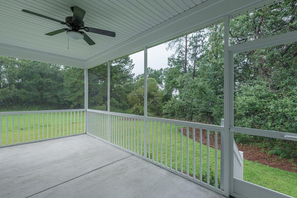 Park West Homes For Sale - 7 Brightwood, Mount Pleasant, SC - 43