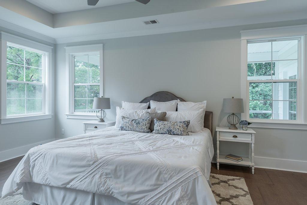 Park West Homes For Sale - 7 Brightwood, Mount Pleasant, SC - 39