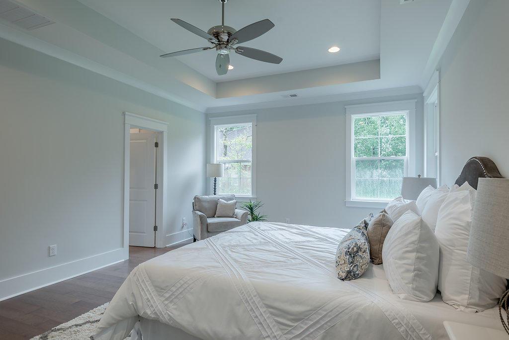 Park West Homes For Sale - 7 Brightwood, Mount Pleasant, SC - 40