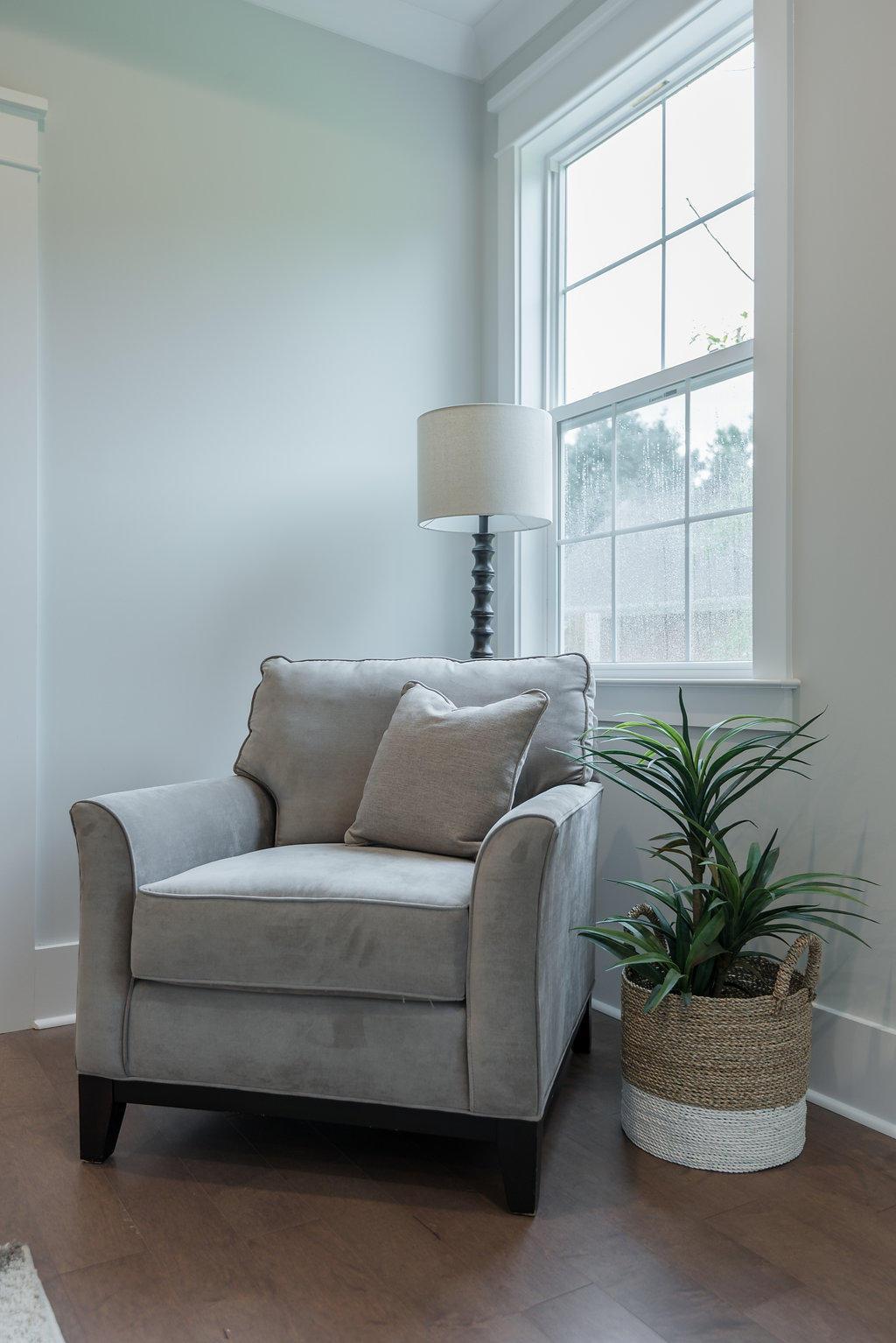 Park West Homes For Sale - 7 Brightwood, Mount Pleasant, SC - 37