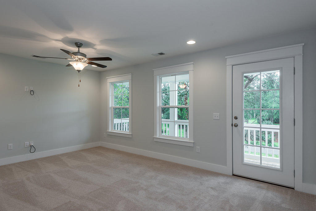 Park West Homes For Sale - 7 Brightwood, Mount Pleasant, SC - 3
