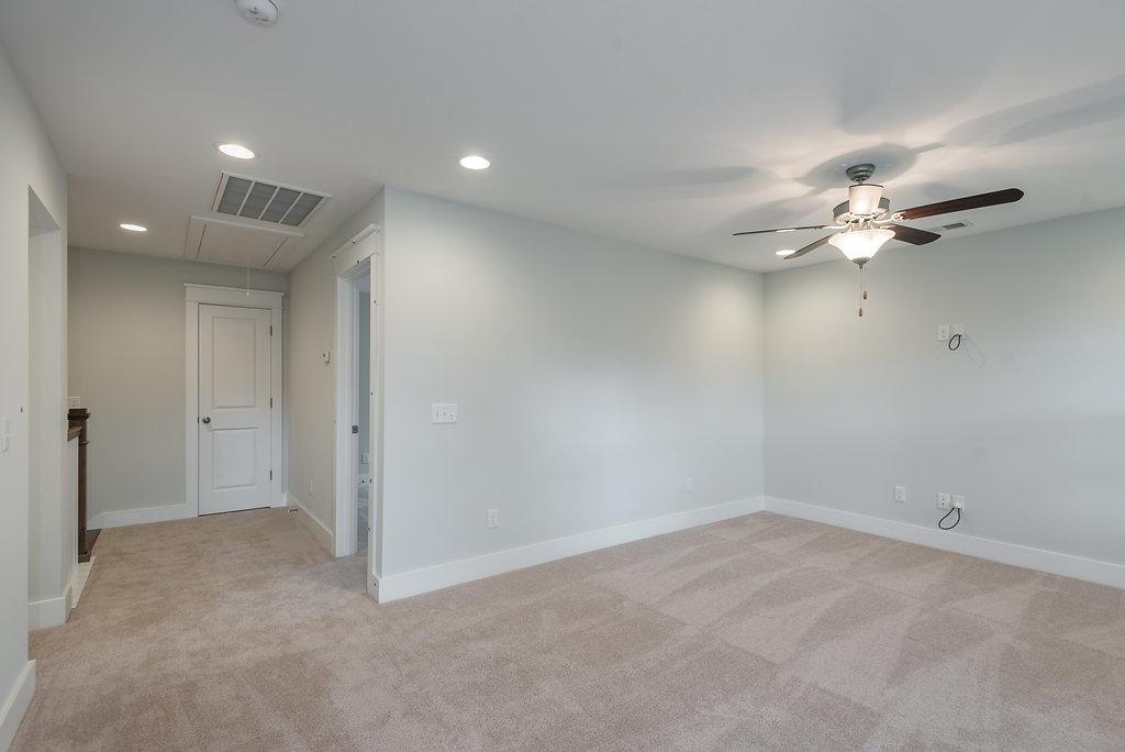 Park West Homes For Sale - 7 Brightwood, Mount Pleasant, SC - 2