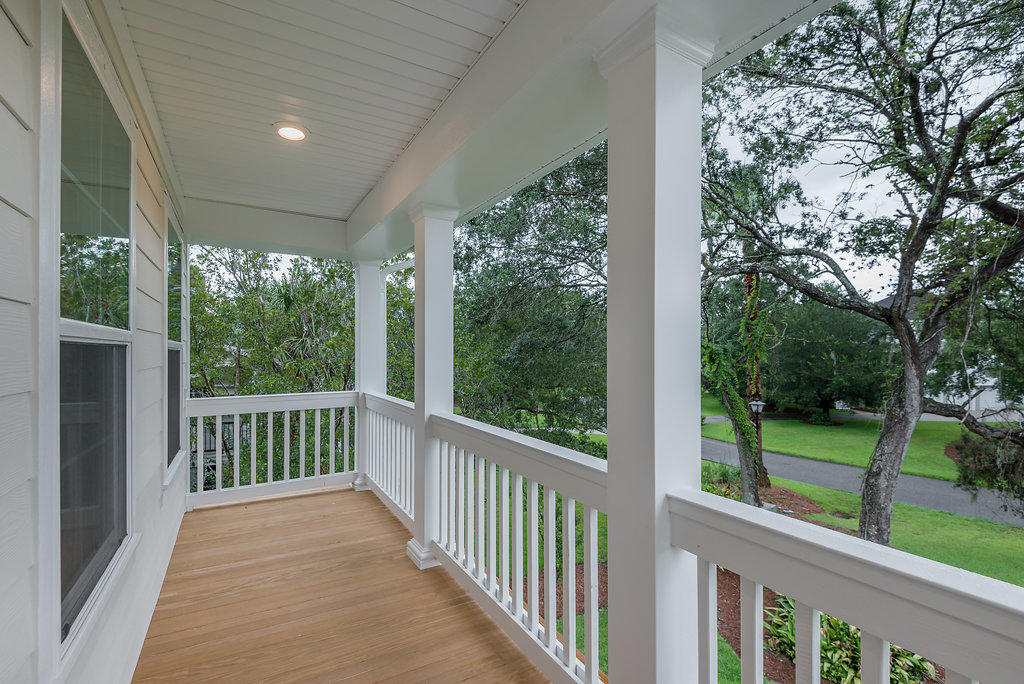 Park West Homes For Sale - 7 Brightwood, Mount Pleasant, SC - 1