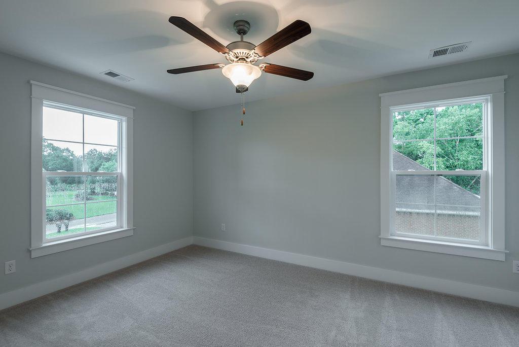 Park West Homes For Sale - 7 Brightwood, Mount Pleasant, SC - 0