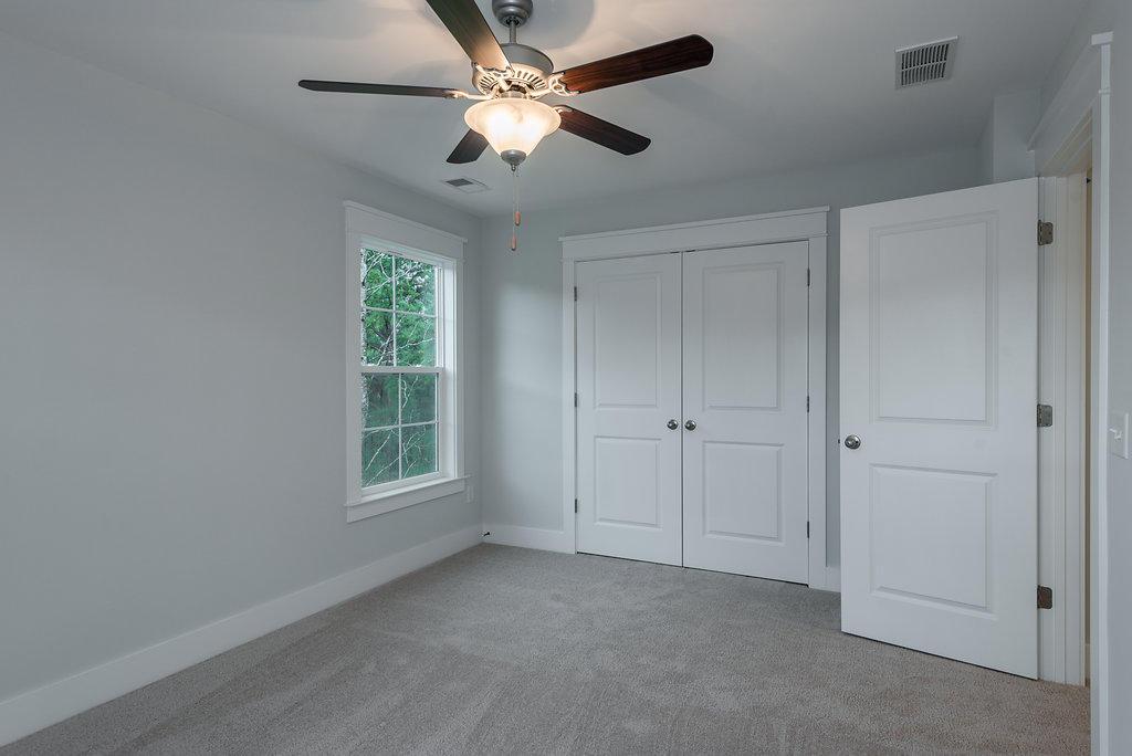 Park West Homes For Sale - 7 Brightwood, Mount Pleasant, SC - 26