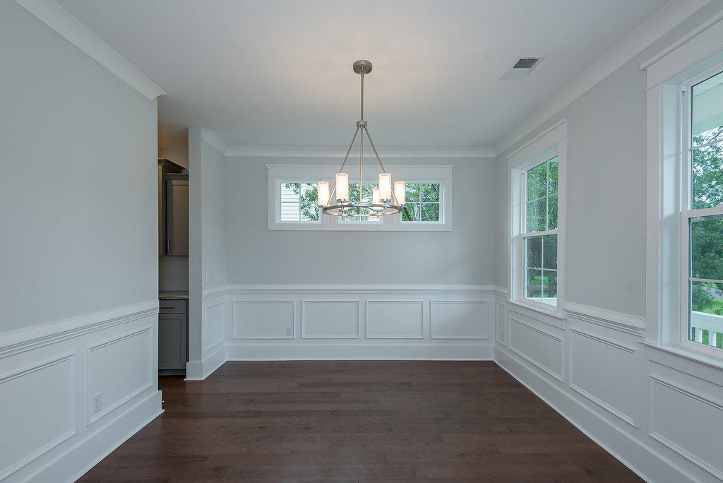 Park West Homes For Sale - 7 Brightwood, Mount Pleasant, SC - 24