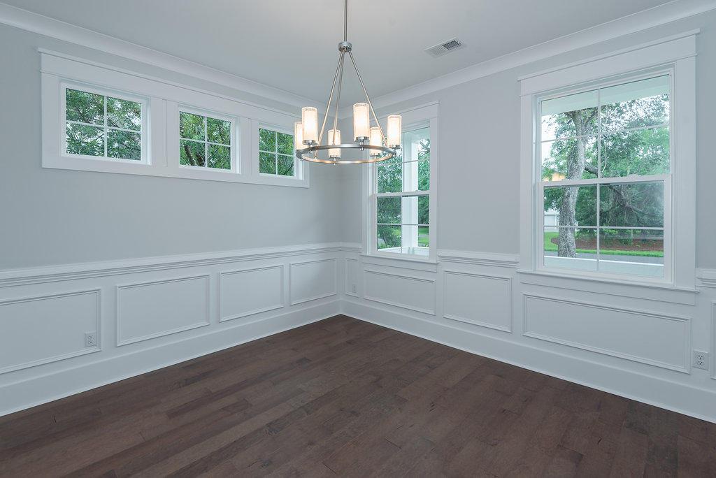 Park West Homes For Sale - 7 Brightwood, Mount Pleasant, SC - 25