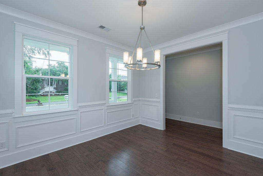 Park West Homes For Sale - 7 Brightwood, Mount Pleasant, SC - 23