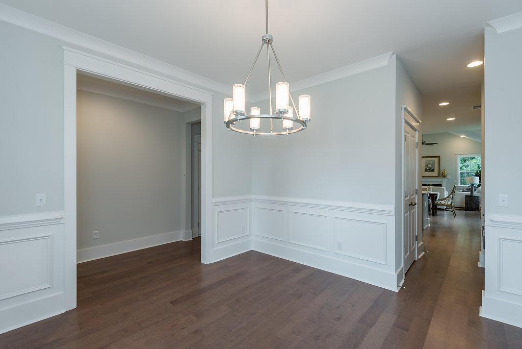 Park West Homes For Sale - 7 Brightwood, Mount Pleasant, SC - 21