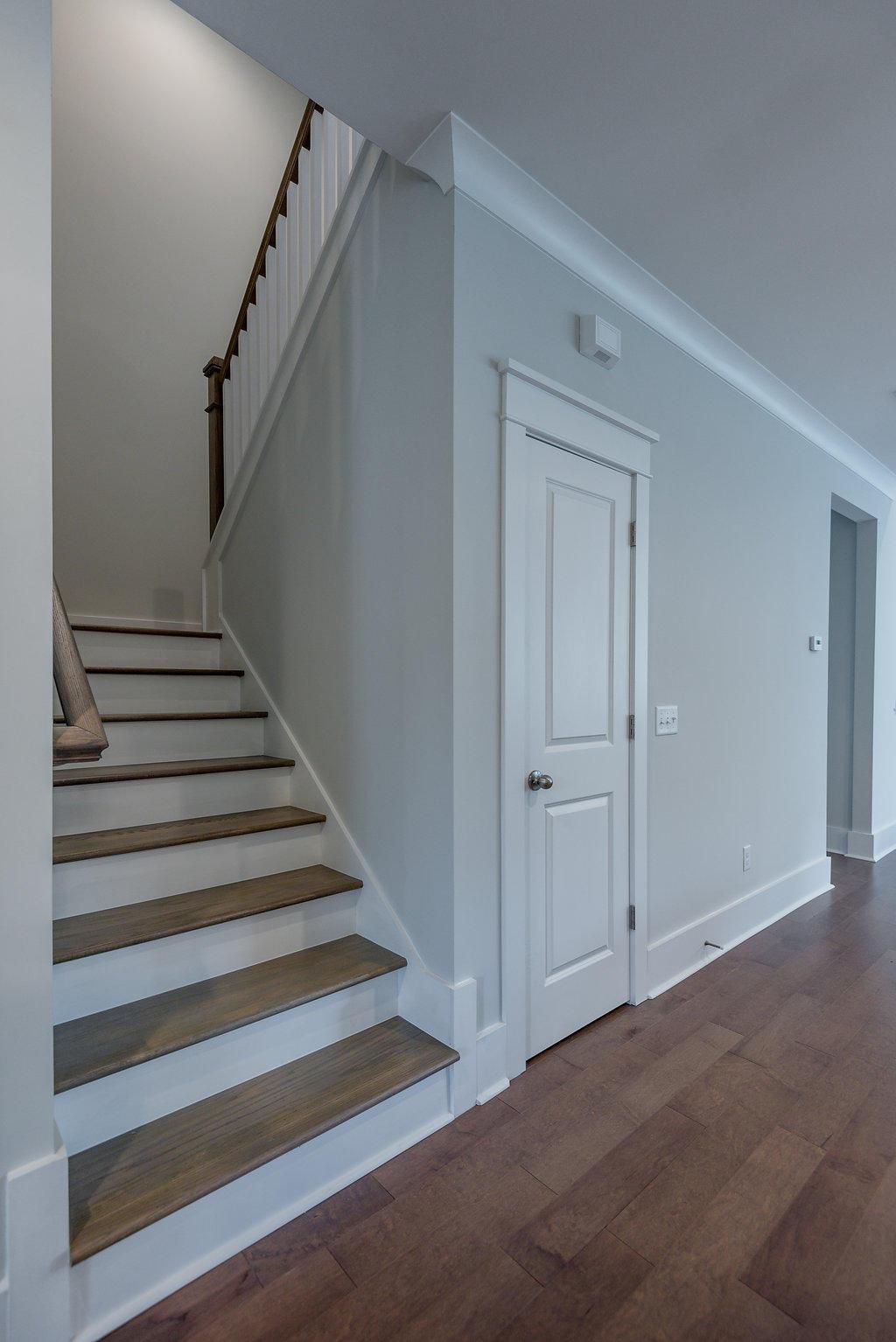 Park West Homes For Sale - 7 Brightwood, Mount Pleasant, SC - 20