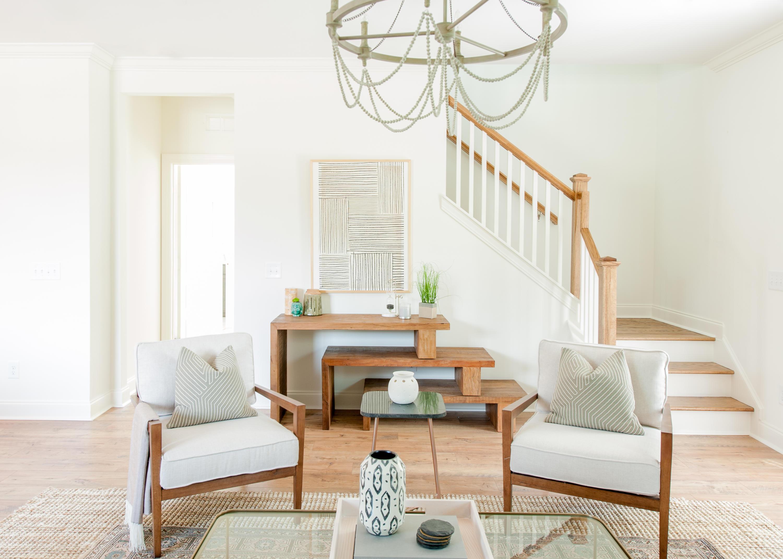 Park West Homes For Sale - 3 Brightwood, Mount Pleasant, SC - 12