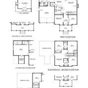 Park West Homes For Sale - 2859 Wagner, Mount Pleasant, SC - 24