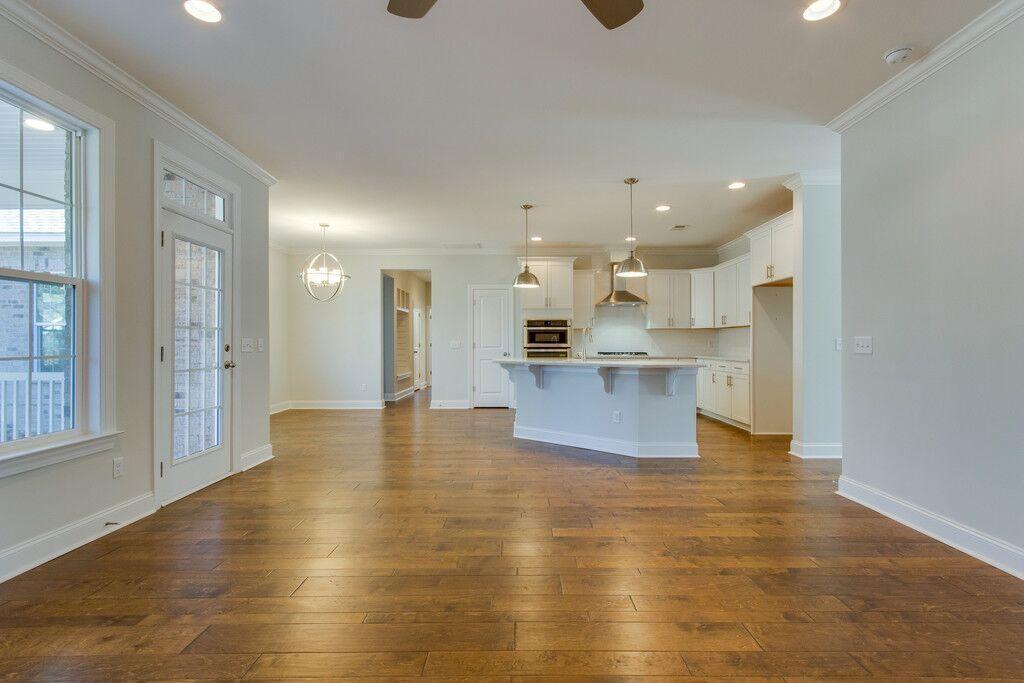 Park West Homes For Sale - 2859 Wagner, Mount Pleasant, SC - 26