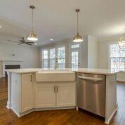 Park West Homes For Sale - 2859 Wagner, Mount Pleasant, SC - 27