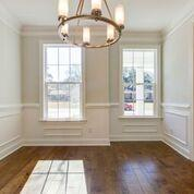 Park West Homes For Sale - 2859 Wagner, Mount Pleasant, SC - 6
