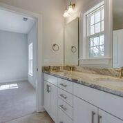 Park West Homes For Sale - 2859 Wagner, Mount Pleasant, SC - 3