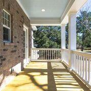 Park West Homes For Sale - 2859 Wagner, Mount Pleasant, SC - 2
