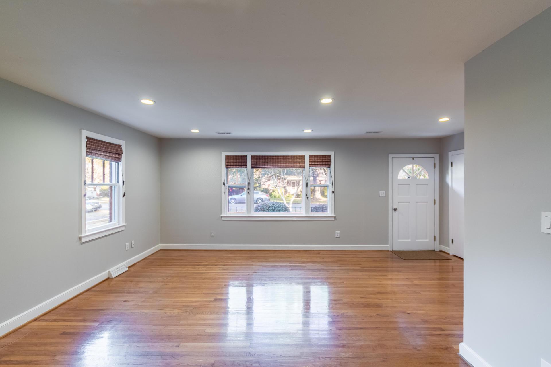 Edgewood Gardens Homes For Sale - 507 Risher, Charleston, SC - 16