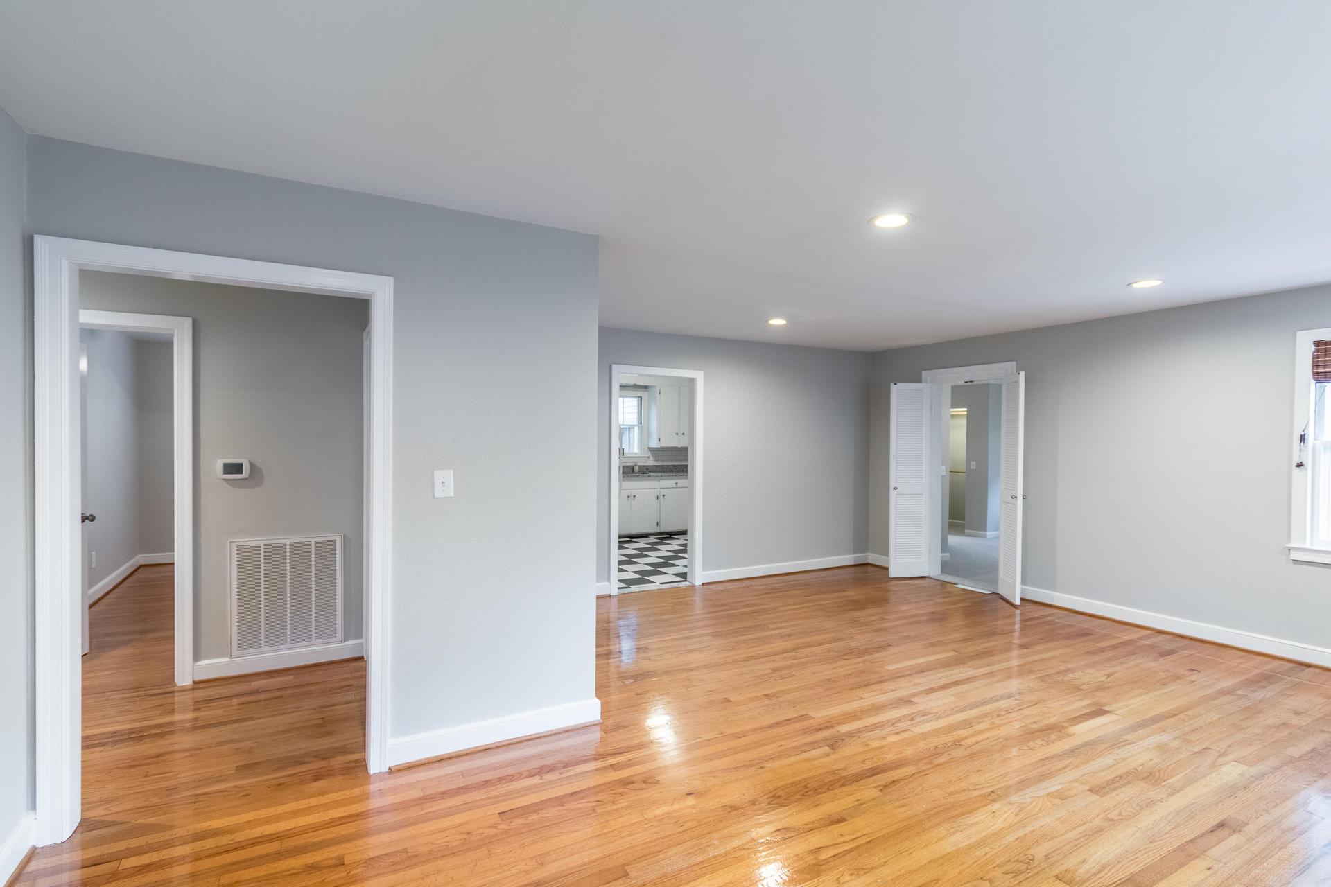 Edgewood Gardens Homes For Sale - 507 Risher, Charleston, SC - 12