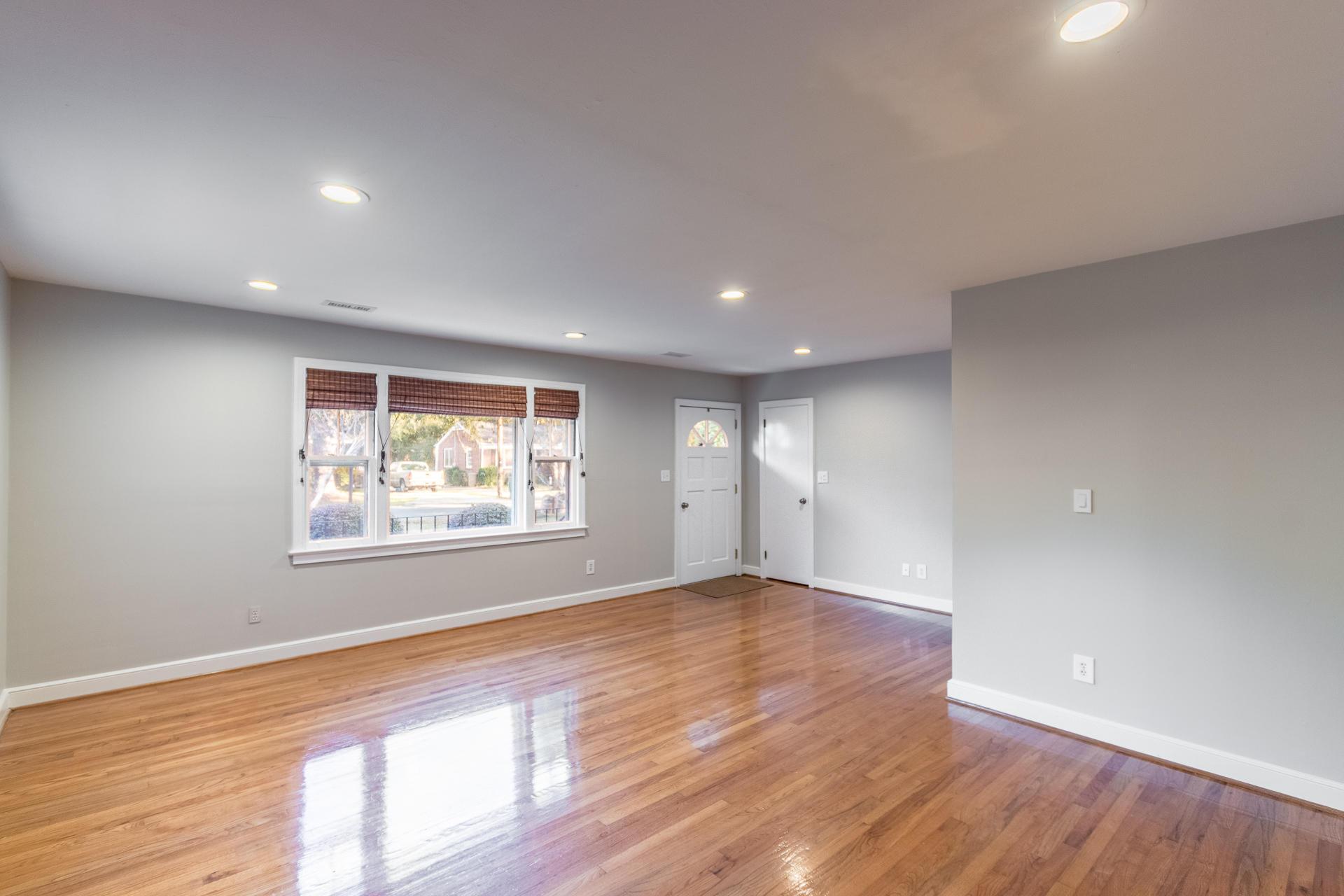 Edgewood Gardens Homes For Sale - 507 Risher, Charleston, SC - 13