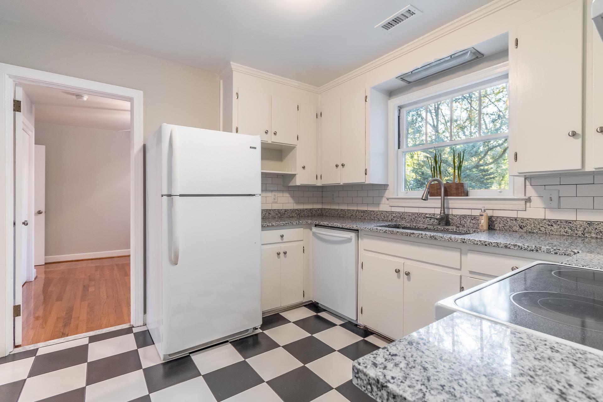 Edgewood Gardens Homes For Sale - 507 Risher, Charleston, SC - 14