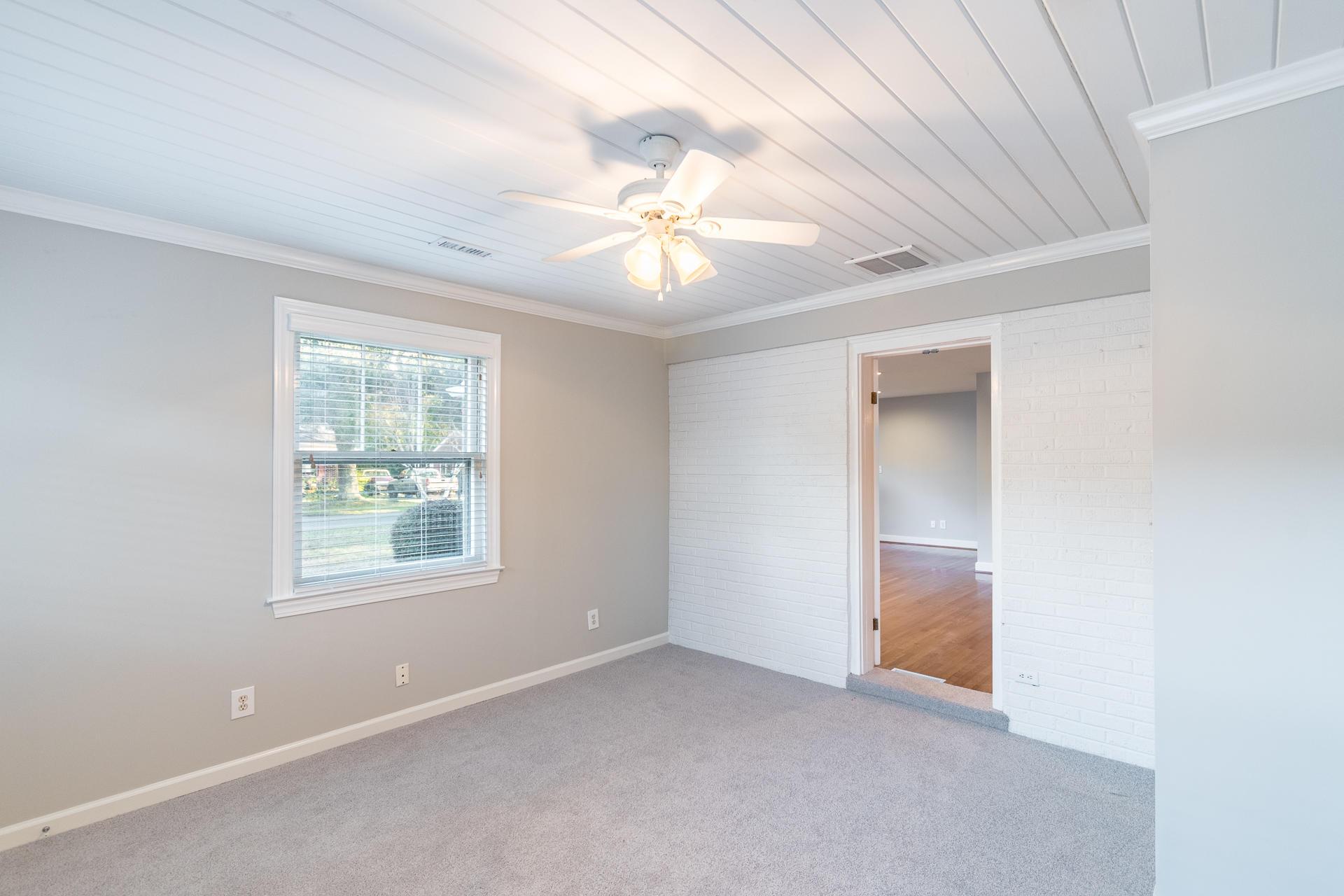 Edgewood Gardens Homes For Sale - 507 Risher, Charleston, SC - 10