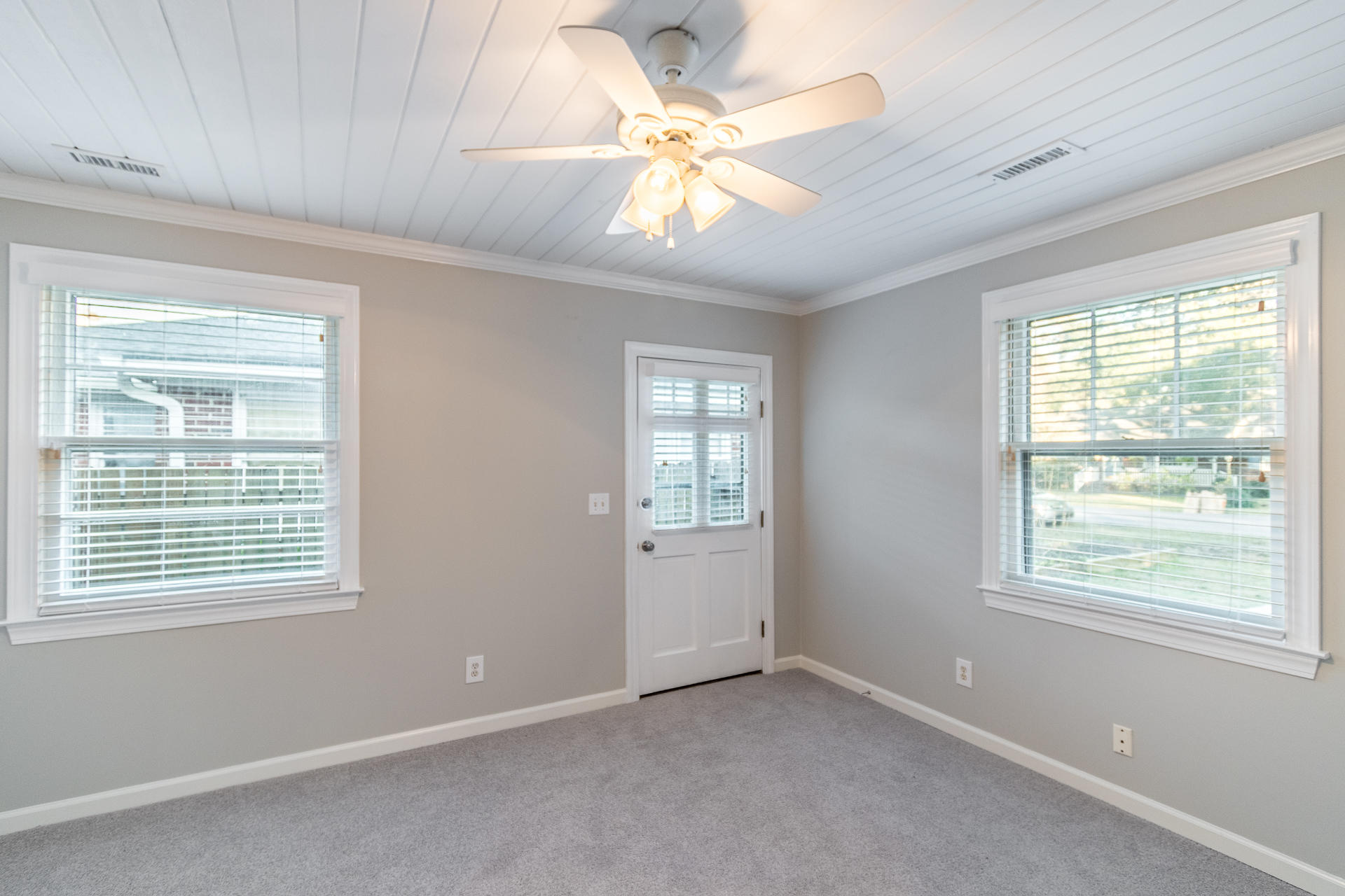 Edgewood Gardens Homes For Sale - 507 Risher, Charleston, SC - 9