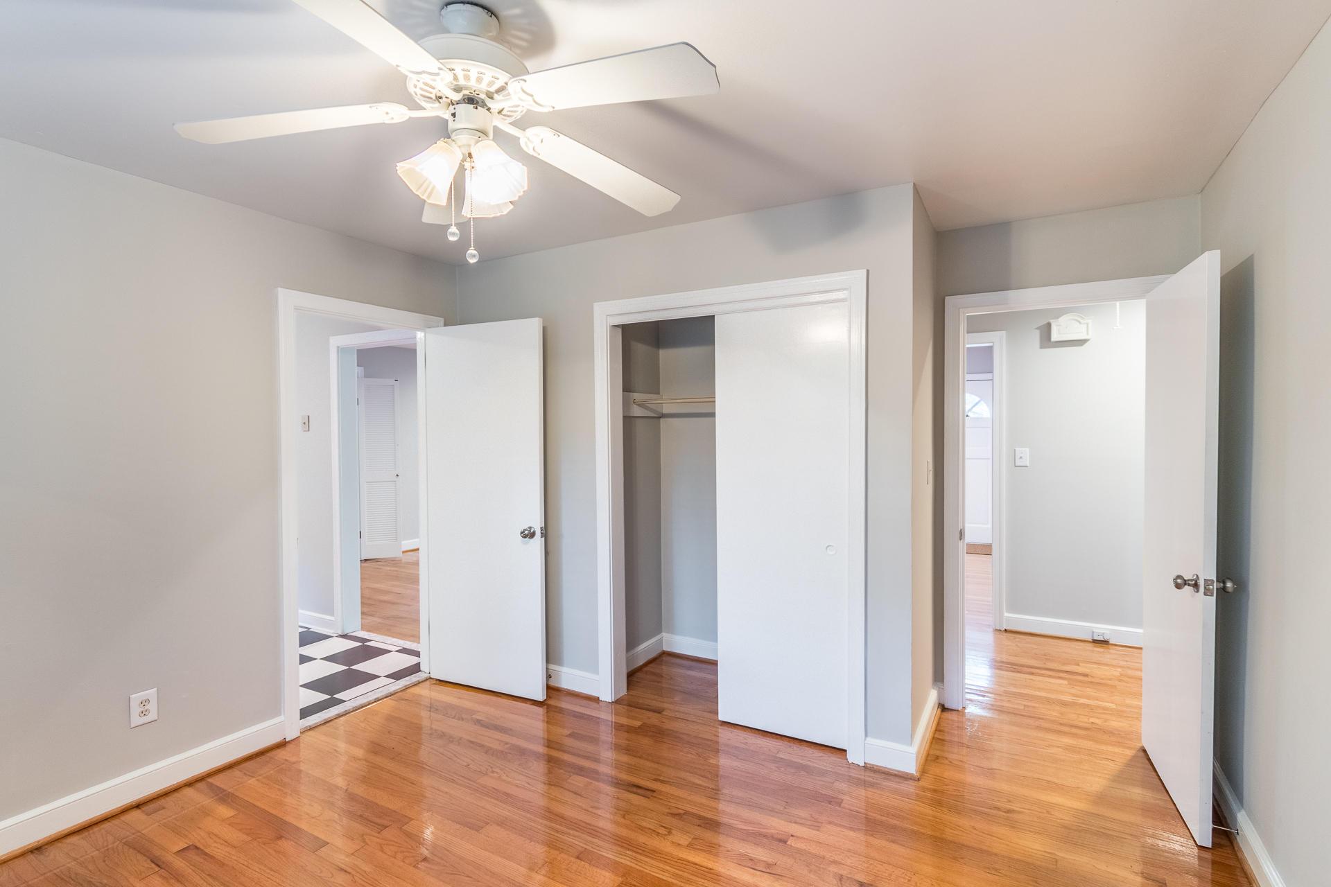 Edgewood Gardens Homes For Sale - 507 Risher, Charleston, SC - 4