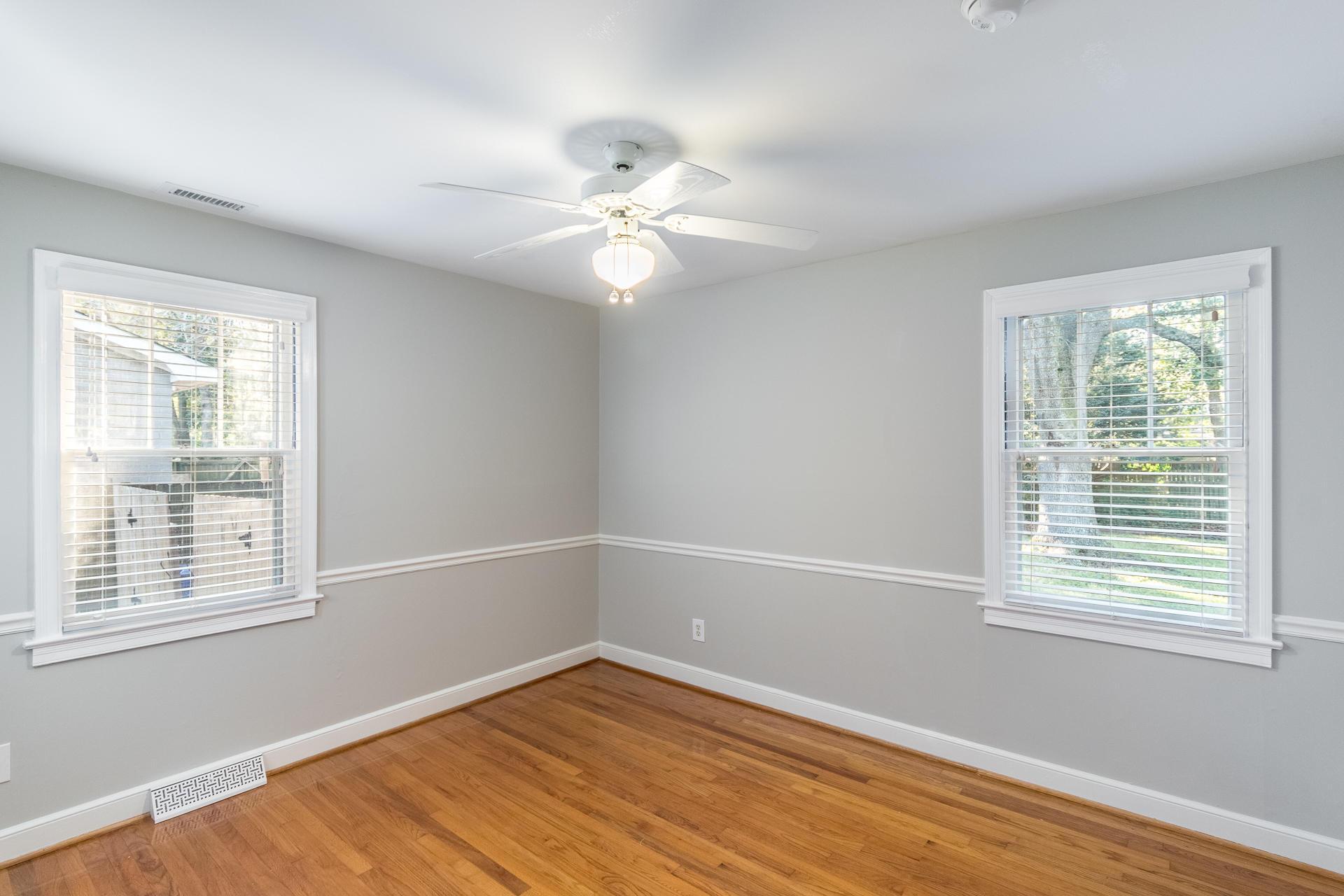 Edgewood Gardens Homes For Sale - 507 Risher, Charleston, SC - 21