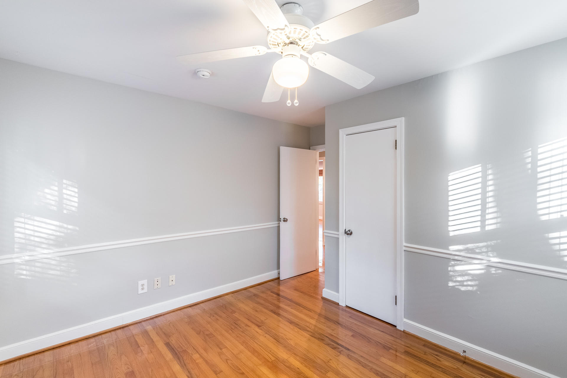 Edgewood Gardens Homes For Sale - 507 Risher, Charleston, SC - 22