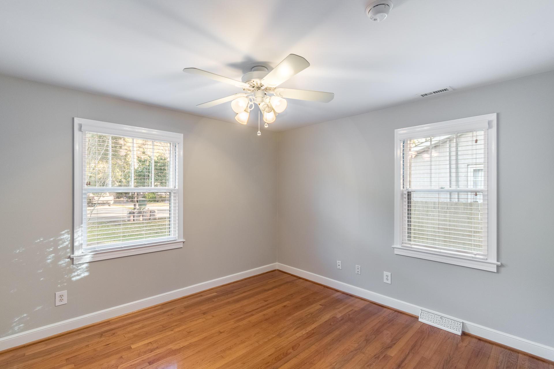 Edgewood Gardens Homes For Sale - 507 Risher, Charleston, SC - 23