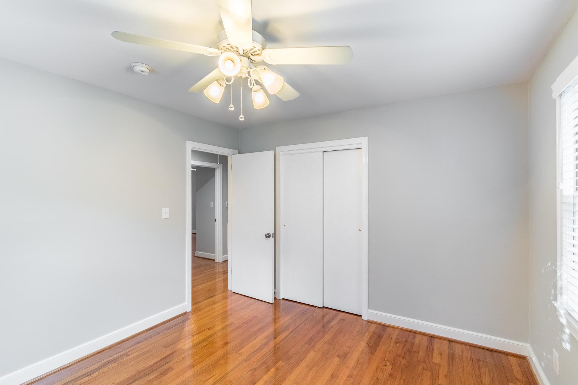 Edgewood Gardens Homes For Sale - 507 Risher, Charleston, SC - 24