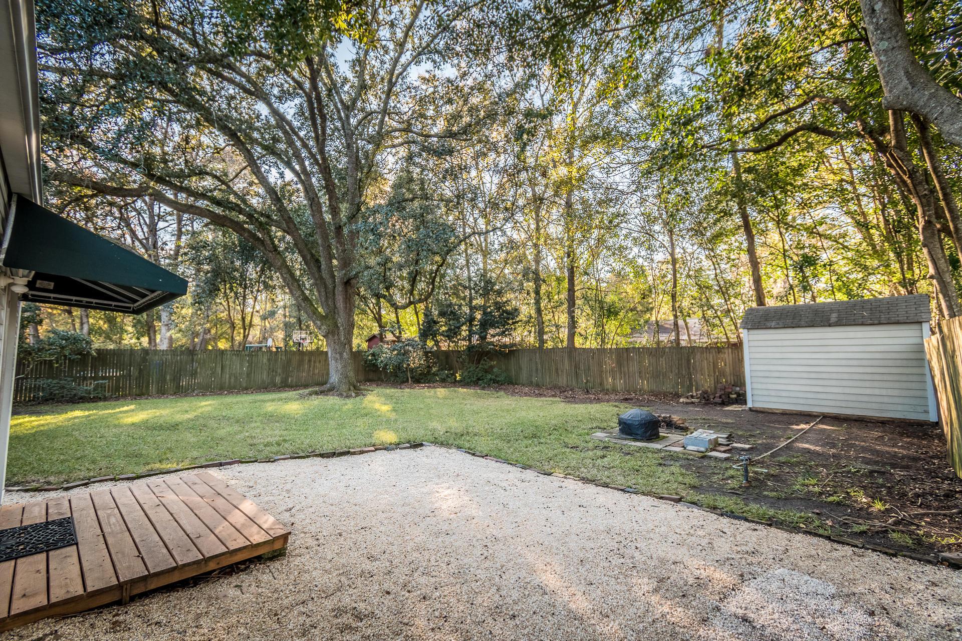 Edgewood Gardens Homes For Sale - 507 Risher, Charleston, SC - 26