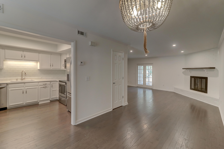 Snee Farm Homes For Sale - 802 Ventura, Mount Pleasant, SC - 20