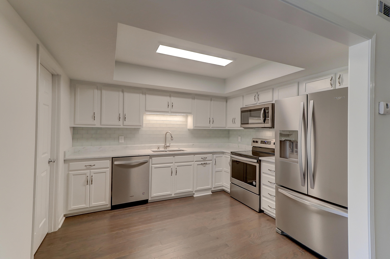 Snee Farm Homes For Sale - 802 Ventura, Mount Pleasant, SC - 18